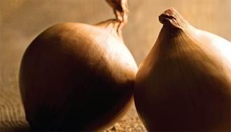 堪稱「蔬菜界皇后」!洋蔥含關鍵2成份 古代就靠它治百病