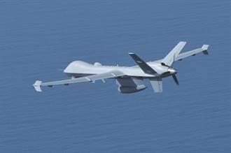 美擬售台無人機 學者突破盲點:有提供衛星支援系統?