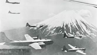 B-29超級堡壘:炸平日本的空中巨錘