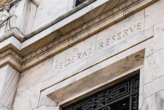 銀行正在被疫情邊緣化