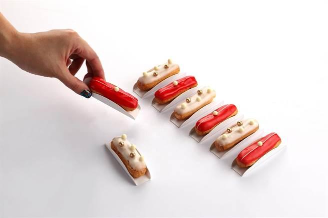 「新加坡美食節」將於8月21日至8月23日及8月28日至8月30日,首度於線上舉辦。(新加坡旅遊局提供)