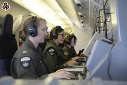 陸美國防部長通話促保磋商管控危機防止誤判