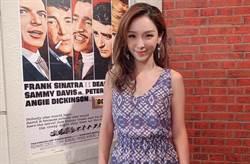 「台灣最正主播」遭挖婚前黑歷史 老公千字文護妻