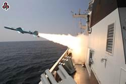 陸媒:美須停止在南海問題上煽風點火