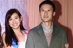 米可白尪國中畢業年賺4億 台灣唯二跳級上世界頂尖大學