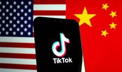 1分鐘看世界》川普禁美企與TikTok母公司交易 台列美極低疫情風險區