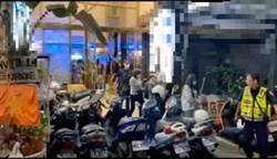 消費糾紛引關注 警方破獲半套SPA館