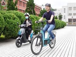 不用駕照卻堪比機車 消基會抽查:4成電動自行車速度過快