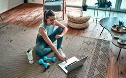 好幸福!臉書員工在家上班「延到明年7月」 加發每人3萬元