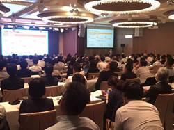 全球防疫關鍵時刻 經濟部:台日廠商合作再升級