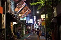 偽出國風氣夯!飯店帶房客重溫日本夜生活的魅力