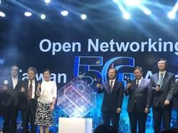 經部攜手美商思科   打造首座5G開放平台   利台廠加值應用