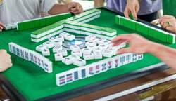 去女友家打麻將贏翻了 未來岳父私下吐一句話他傻:該分手嗎