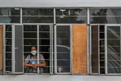 菲、印確診數均突破12萬 菲律賓躍居東南亞第一