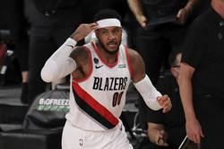 NBA》爆湖人上季想簽甜瓜 卻遭斷然拒絕