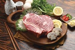 中南美洲友邦牛肉 食在美味
