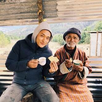 《不丹是教室》票房挺進500萬 導演隔離出關下周巨幕會觀眾