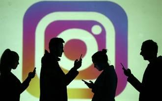 第三位千億富豪誕生 36歲臉書CEO祖克柏最少年