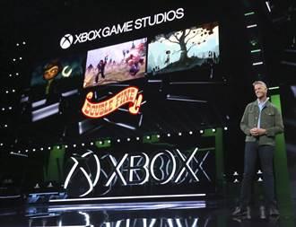 不讓Xbox遊戲上App Store 微軟怒嗆蘋果差別待遇