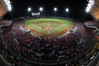 最夯體育賽事票選 世界12強棒球賽獲最高票