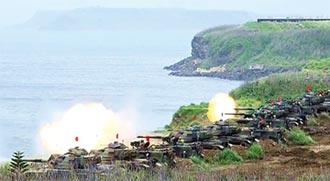 兩岸危機偵測:王欽》降溫武統靠台灣民意