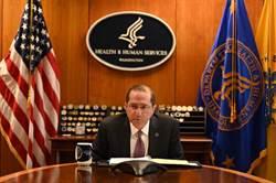 防疫SOP遇美國人就失效 黃暐瀚:部長可以 那別人行不行