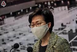 胡錫進:美國一天推出兩項針對大陸的打壓措施 太瘋狂了