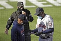 MLB》一周增13確診 僅2隊沒肺炎案例