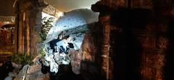 1分鐘看世界》印度客機斷2截至少17死 美再指控中俄干預大選