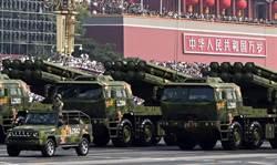 解放軍「多管火箭」部署廈門衛星照曝光!他曝台灣第一時間反應