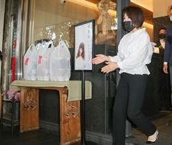 罗霈颖60岁庆生派对变冥诞 于美人曝她礼服已订还玩Dress code