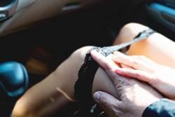 6千買國中女「進貢」老闆 她反悔仍被吃 渣男擠車內爽看