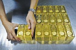 全球黃金ETF 連8月淨流入
