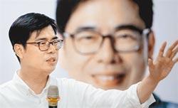 涉貪混戰 補選難占便宜