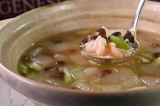 獨〉文華東方雅閣中餐廳推新菜單 經典老菜「復活」了