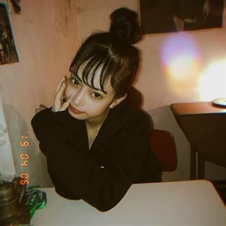 山下智久爆酒店開房8小時 17歲混血妹零修圖照曝光