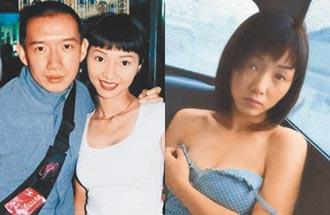 Top3 玉女轉脫星 多年後淚吐 全裸拍三級片真相…悔進演藝圈