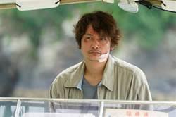 日本鬼才導演打造暴力美學新視界「中山73」突破影迷三觀