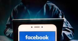 趁疫打刧 駭客攻擊全球網路爆增
