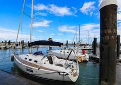 遊艇業發大財?內政部:未來遊艇港免申請特定區位許可