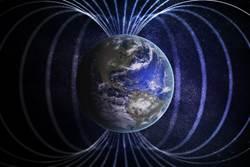 發現大罩門 美空軍可能丟包GPS以地球磁場取代