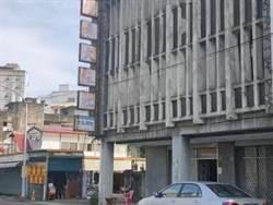遊客控訴頭份老旅館實施門禁被關在外 業者澄清