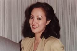 女星25歲當紅時嫁入豪門 隱忍風流丈夫43年獨得百億遺產