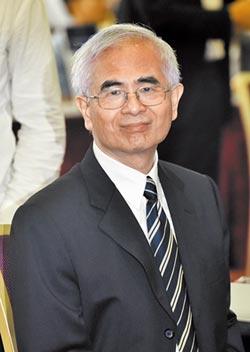 友訊董事長 李中旺逆襲回歸 領友訊轉型