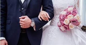 聘金沒著落…準新郎婚禮前2天上吊亡 未婚妻見「僵屍掛廚房擺盪」秒崩潰