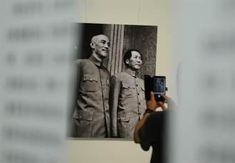 美援落空 蔣、馬分歧──蔣介石與國共和戰(八)
