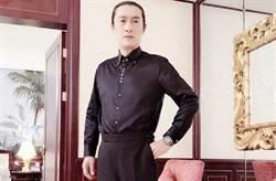 美衛生部長訪台 黃安發文諷:配合美國演戲