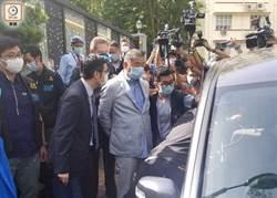 黎智英等7人被捕 港媒曝欺詐案情始末