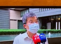 彰化萬人檢測揭社區破口 醫警告:無症狀者病毒量降更慢