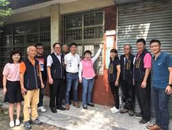 楊瓊瓔爭3600萬教育經費 設幼兒園、改善電力設備